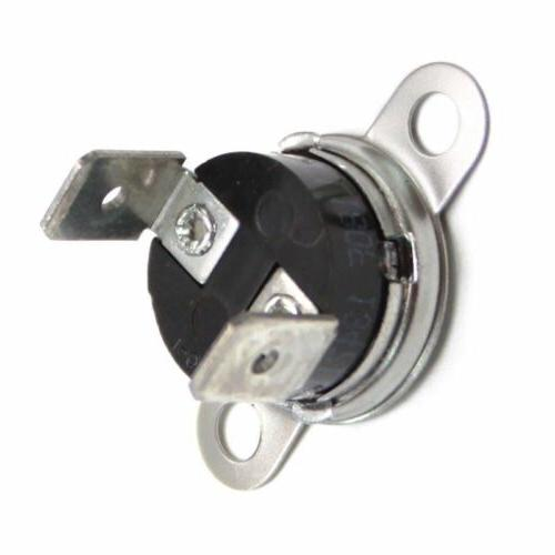 Dryer Fuse/Limiter AP5645246 for Frigidaire Washer