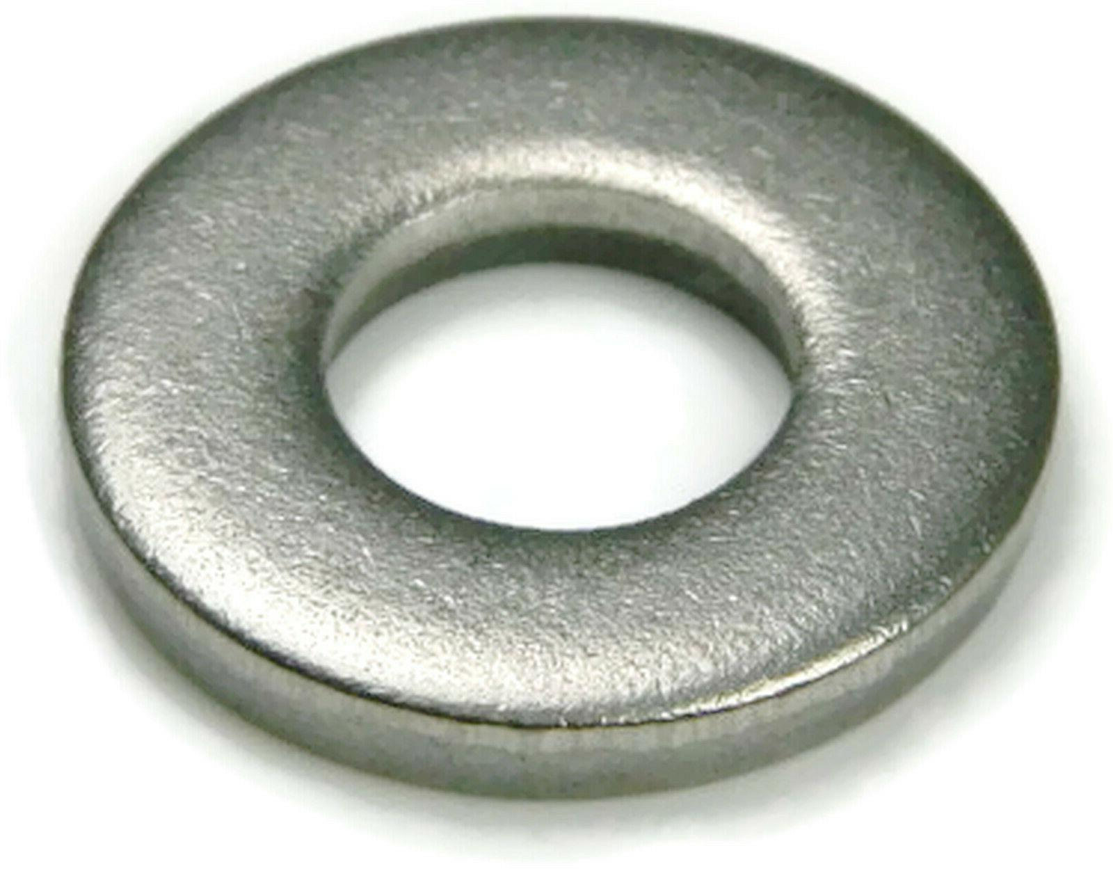 Extra Washers 18-8 Inch