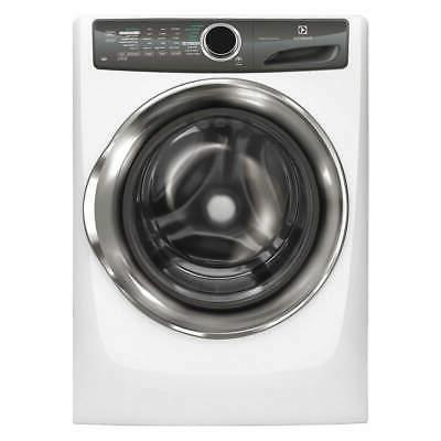front load washer white 31 1 2