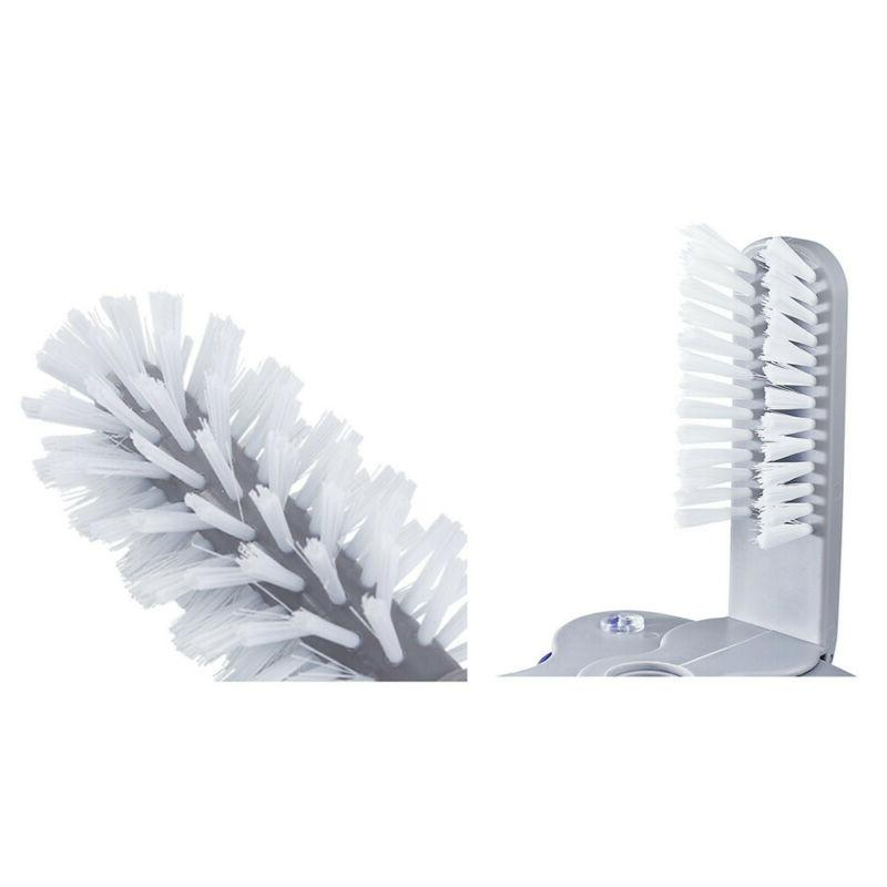 Glass Wall-washing Cup Sided Bristle