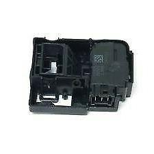 GE Lid Switch Assembly  WH01X27954 WH01X26114 WH01X24114 290
