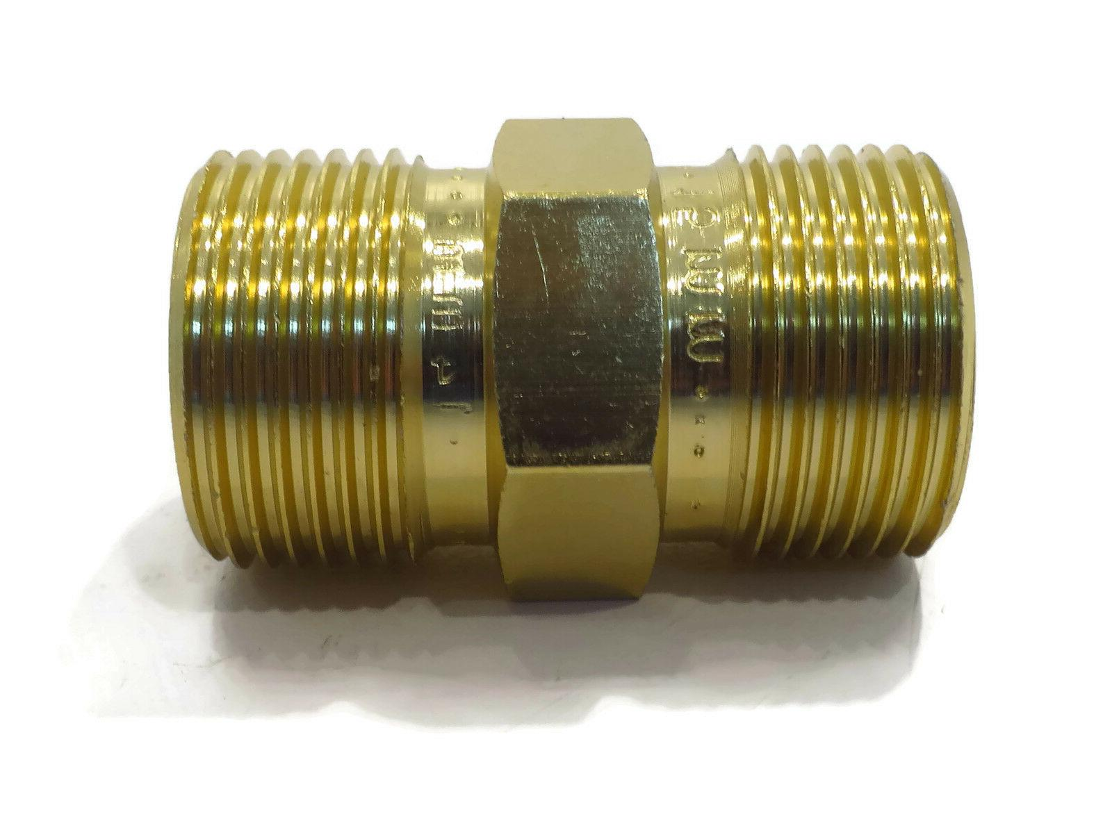 M22 ADAPTER for Power Water Pump