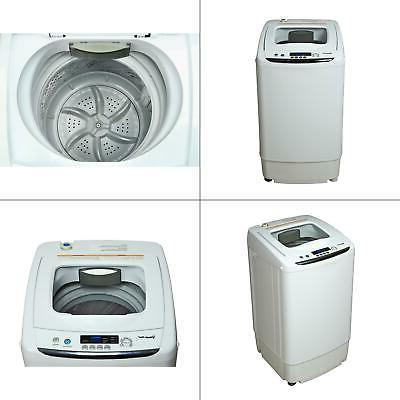 mcstcw09w1 compact washer