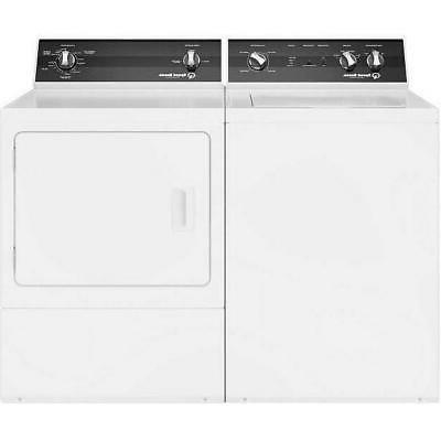 washer and dryer side side front