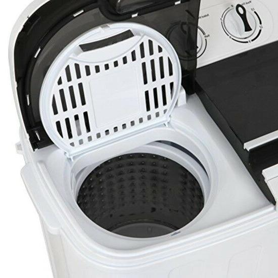 Washer And Dryer Combo For Apartment Portable