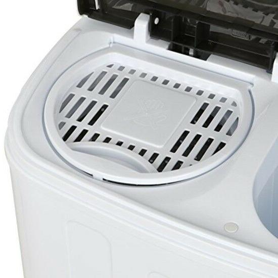 Washer Combo RV Portable