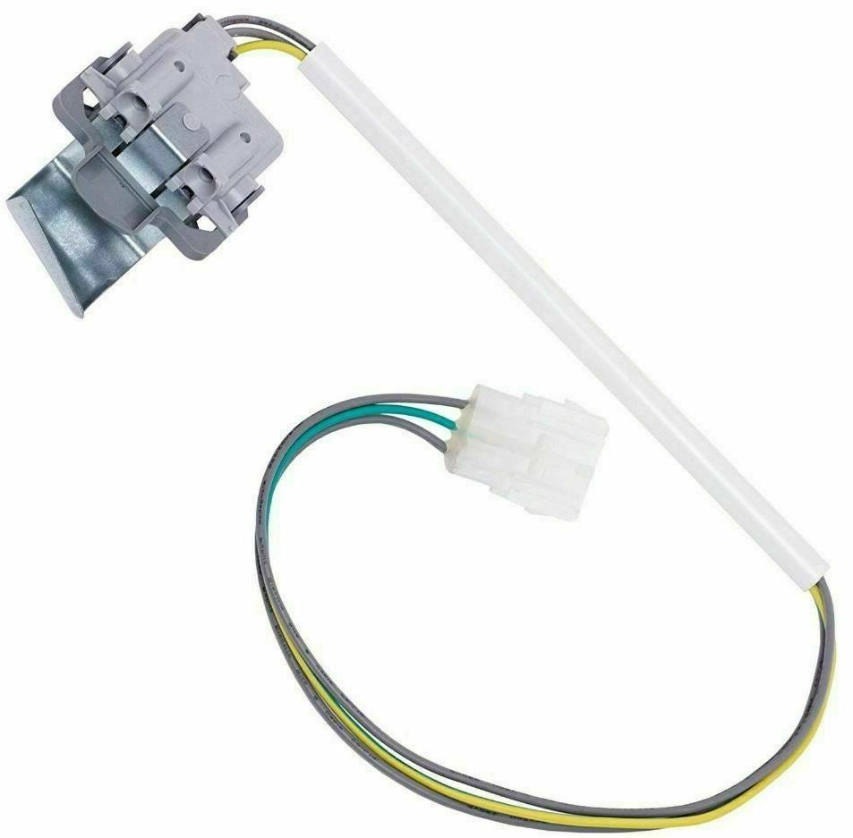 Washer Lid Switch Replacement Whirlpool Kenmore 70 80 110 Se
