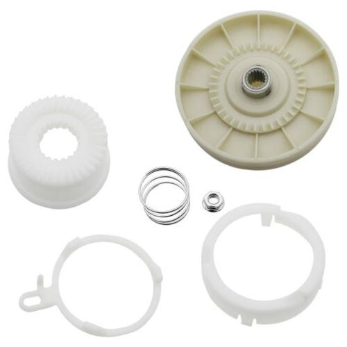 Washer Clutch For PS2579377