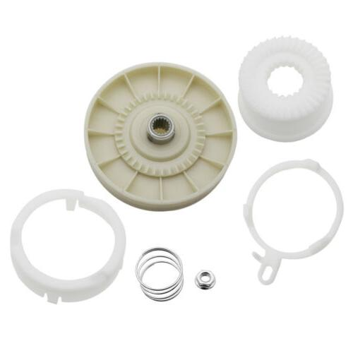 Washer Pulley Kit For PS2579377