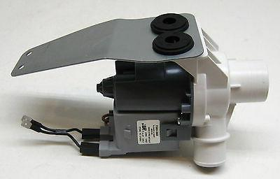 WH23X10030 for GE Electric Drain Pump Motor