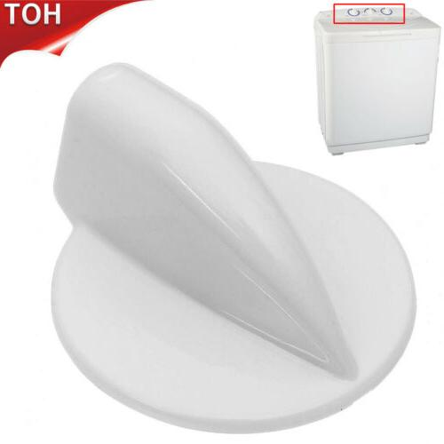 Best Quality Replacement Washer Control Knob For Whirlpool K