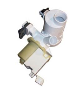 Whirlpool Maytag Kenmore Washer Water Pump 8540027 fit PS196
