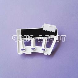 Motor Hall Sensor of LG 6501KW2001A Frequency Converter Drum