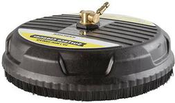 New! 15-Inch Pressure Washer Surface Cleaner Attachment Karc