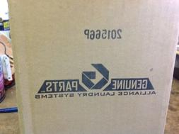 NEW 201566P SPEED QUEEN TOP LOAD Washer PUMP ALLIANCE OEM FA
