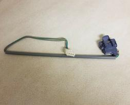 NEW 3949247 3949237 3949239 WASHING MACHINE LID SWITCH  FOR