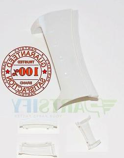 NEW 8181846 906594 FITS WHIRLPOOL KENMORE SEARS DUET WASHER