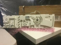 new 8182273 8182785 washer electric control board