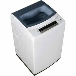 NEW Magic Chef 2.0 Cu. Ft. Compact Top-Load Washer Washing M