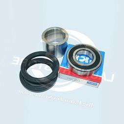 NEW SKF Bearing Set for 18 lbs. Huebsch, Speed Queen Washer