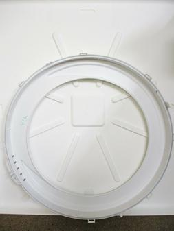 New GE Washer Tub Cover Part# WH44X10286 / WH49X27616