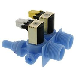 New Water Inlet Valve for Whirlpool Washer 8540751