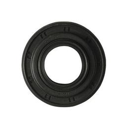 Genuine WH08X10063 GE Washer Dryer Combo Seal Tub