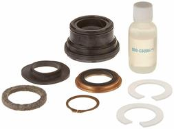OEM Frigidaire 5308950197 Washer Tub Seal Kit