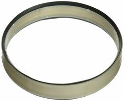 OEM Frigidaire 5308002385 Kenmore Washer Snubber Ring