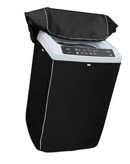 Portable Washing Machine Cover Top Load Washer Dryer Waterpr