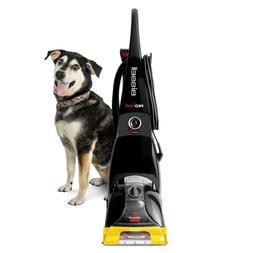 BISSELL Proheat Advanced Full-Size Carpet Cleaner Carpet Was