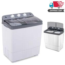 Small Spaces Washer Dryer Combo RV Apartment Compact Little