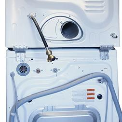 """Samsung SKK-7A 27"""" Washer & Dryer Stacking Kit for Front-Loa"""