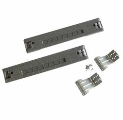 SKK-7A Stacking Kit for Samsung 27 in. wide Front Load Laund