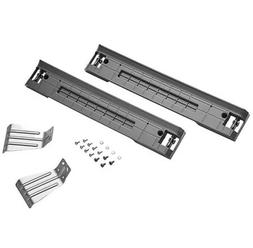 """Samsung Stacking Stack Kit for 27"""" Wide Front Washer and Dry"""