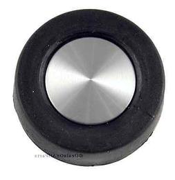 Timer Control Knob for Whirlpool Sears Kenmore Washer Washin