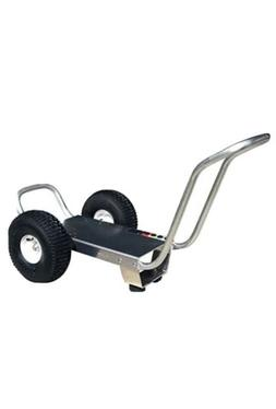 ultimate pressure washer stainless steel cart frame