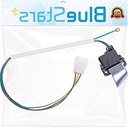 Ultra Durable 3949238 Washer Lid Switch Replacement part by
