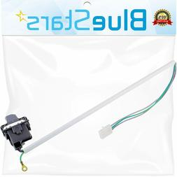 Ultra Durable 3949247 Washer Lid Switch  Part By Blue Stars