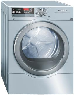 vision 800 series wtvc833pus electric dryer 27