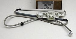 Whirlpool W10059230 Latch for Washer