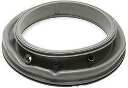 W11106747 Whirlpool Washer Front Bellow/Gasket