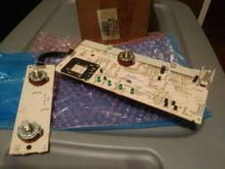 GE Washer Control Board Brand New WH12X10383