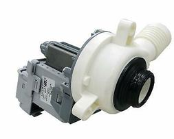 washer drain pump for whirlpool maytag kenmore