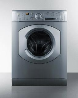 "Washer Dryer Combo/Single Unit. Brand New. 23.4""W x 33.2""H x"