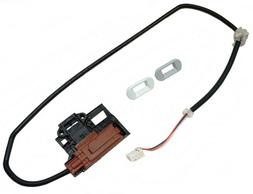 ERP Washing Machine Latch Assembly for Whirlpool W10404050 A