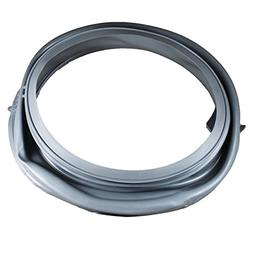 Whirlpool Washer Bellow W10290499 EA3632809 PS3632809 W10381